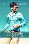 Stan A Summer Series Novella