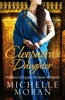 Michelle Moran - Cleopatra's Daughter bild