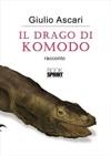 Il Drago Di Komodo