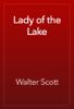 Walter Scott - Lady of the Lake artwork