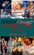 Holiday Romance Collection: 6-Book Bundle (Erotic Romance - Holiday Romance)
