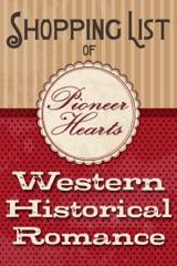 Pioneer Hearts