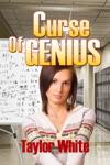 Curse Of Genius