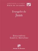 Evangelio de Juan