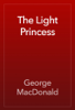George MacDonald - The Light Princess artwork
