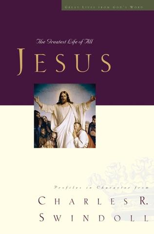 Jesus PDF Download