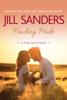 Jill Sanders - Finding Pride artwork