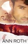 Mr February