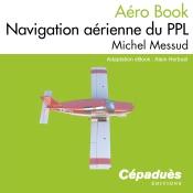 Navigation aérienne du PPL