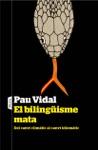 El Bilingisme Mata