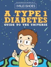 A Type 1 Diabetes Guide To The Universe