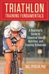 Triathlon Training Fundamentals