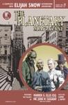 Planetary 1999- 13