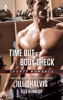 Time Out & Body Check
