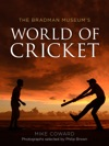 The Bradman Museums World Of Cricket