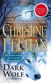 Dark Wolf PDF Download