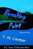 Breaking Point: A J. Carter & Associates Novel