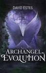 Archangel Evolution