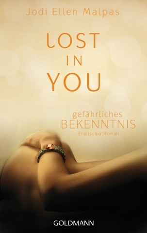 Lost in you gefhrliches bekenntnis by jodi ellen malpas ebook gefhrliches bekenntnis ebook download fandeluxe Choice Image