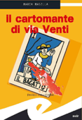 Il cartomante di via Venti