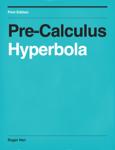 Pre-Calculus Hyperbola