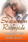 Seduction In Riverside