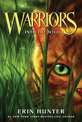 Warriors #1: Into the Wild image