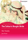 The Sultans Bought Bride