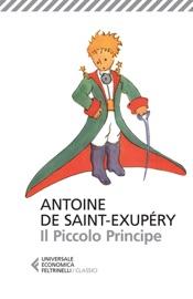 Download Il Piccolo Principe