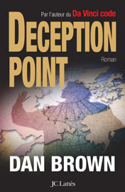 Deception point - version française