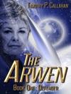 The Arwen Book One Defender