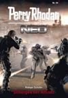 Perry Rhodan Neo 94 Schergen Der Allianz