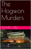 The Hogwon Murders