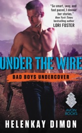 Under the Wire PDF Download