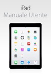 Manuale Utente Di IPad Per Software IOS84