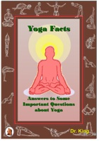 Yoga Facts: Answers To Some Important Questions About Yoga