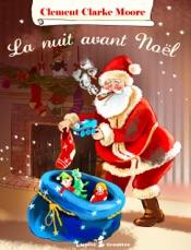 La nuit avant Noël ( Édition  Illustrée)