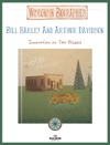 Bill Harley And Arthur Davidson Level 2