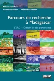 Parcours De Recherche Madagascar