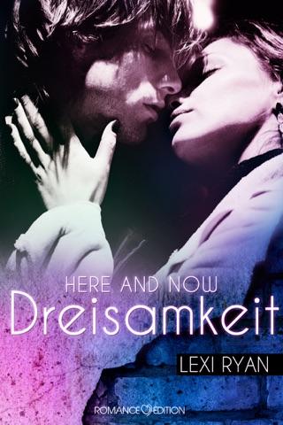Here and Now: Dreisamkeit PDF Download