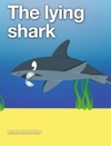 The Lying Shark