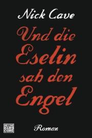 Und Die Eselin Sah Den Engel