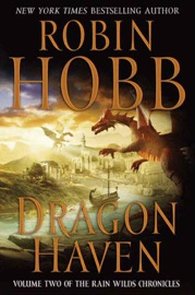 Dragon Haven PDF Download
