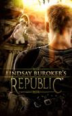 Republic (The Emperor's Edge 8)