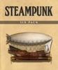 Steampunk Six Pack