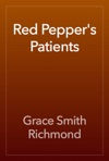 Red Peppers Patients