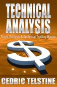 Technical Analysis: Forex Analysis & Technical Trading Basics