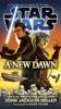A New Dawn: Star Wars