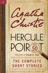 Hercule Poirot The Complete Short Stories