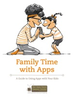 Family Time with Apps